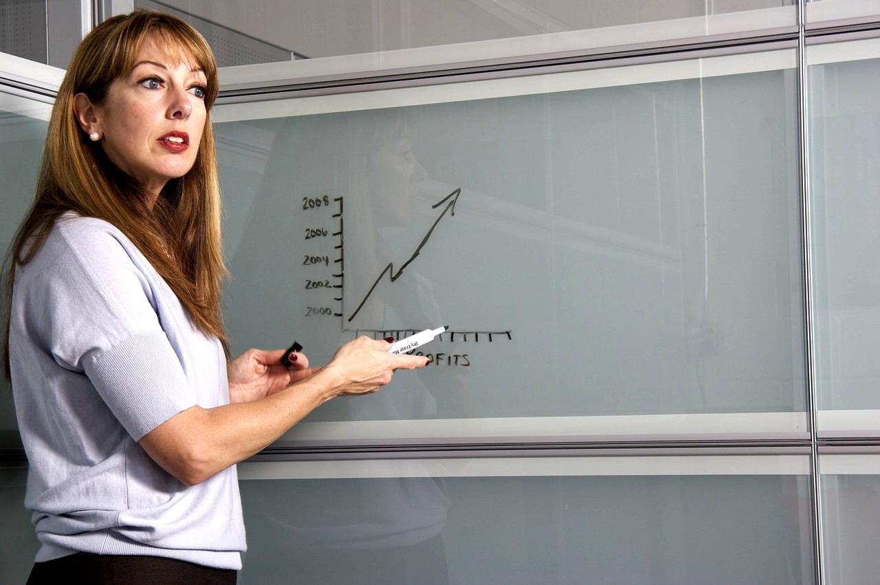 Le cumul d'activités est-il possible pour un enseignant ?
