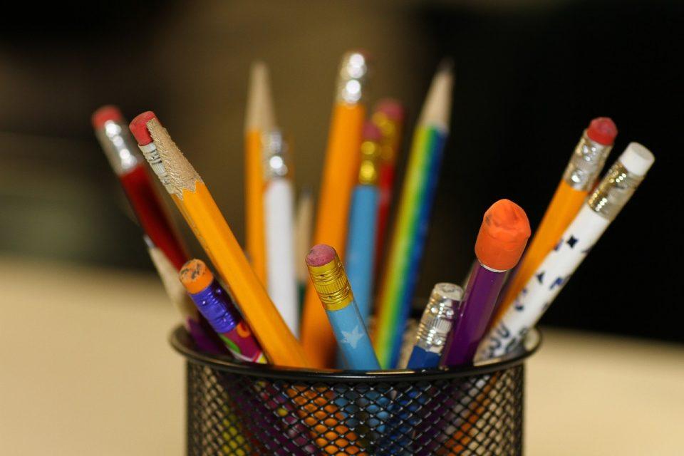 Différenciation pédagogique, quels outils ?