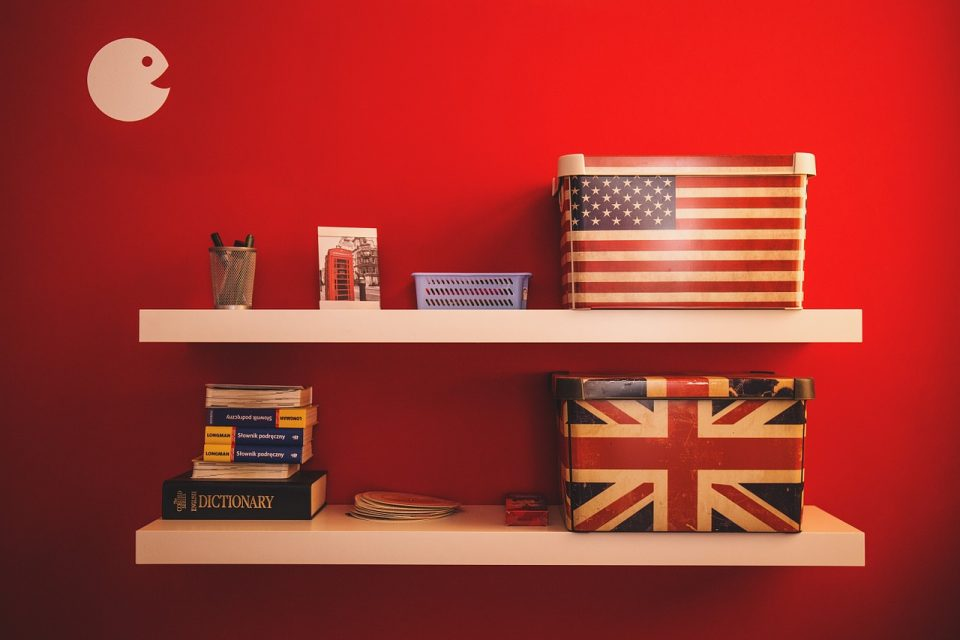 TOEIC OU TOEFL : lequel choisir et préparer ?